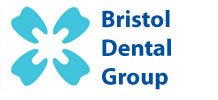 Bristol Dental Group Orange County California Dentist